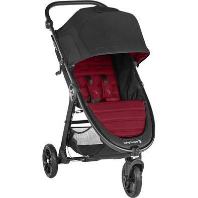 Sulkys Baby Jogger City Mini GT2