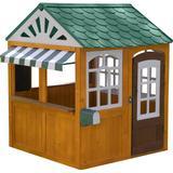 Kidkraft Garden Playhouse
