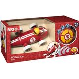 BRIO RC Race Car 30388
