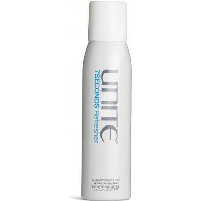 Torrschampon Unite 7Seconds Refresher Dry Shampoo 89ml