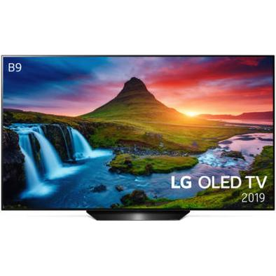 OLED TV LG OLED55B9