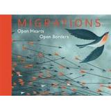 Migrations (Inbunden, 2019)