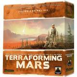 Sällskapsspel Fryxgames Terraforming Mars