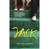 Jack (Pocket)