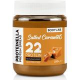 Bodylab Proteinella Salted Caramel 250g