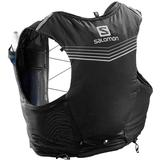 Väskor Salomon Adv Skin 5 Set - Black