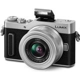 Panasonic Lumix DC-GX880 + 12-32mm OIS
