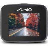 Videokameror Mio C312
