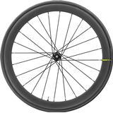 Hjul Mavic Cosmic Pro Carbon UST Disc Rear Wheel