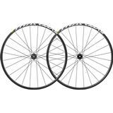 Hjul Mavic Crossmax Wheel Set
