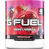 G Fuel Energy Formula Fazeberry 280g 1 st