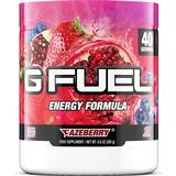 G Fuel Energy Formula Fazeberry 280g 1 st