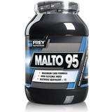 Kosttillskott Frey Nutrition Malto 95 1kg