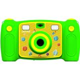 Videokameror Denver KCA-1310