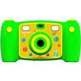 Videokameror Denver KCA-1320