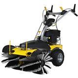 Sopmaskiner Texas Smart Sweep 800E