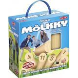 Leksaker på rea Tactic Original Mölkky