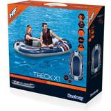 Bestway Hydro Force Inflatable Treck 228x121cm