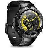 Smartwatches Zeblaze Thor 4 Dual
