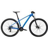 Barn Cyklar Trek Marlin 5 2020 Unisex