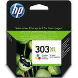 HP 303XL (T6N03AE)
