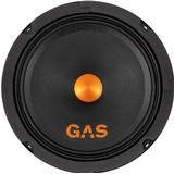 GAS PSM6 Pro