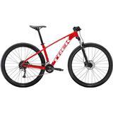 Barn Cyklar Trek Marlin 7 2020