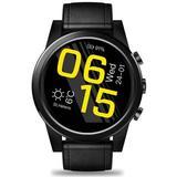 Smartwatches Zeblaze Thor 4 Pro