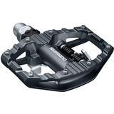 Pedaler Shimano PD-EH500 Combi Pedal