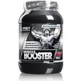 Kosttillskott Frey Nutrition Muscle Booster 900g