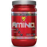 BSN Amino X Cherry Cola 435g