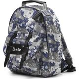 Väskor Elodie Details Backpack Mini - Rebel Poodle
