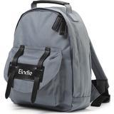 Väskor Elodie Details Backpack Mini - Tender Blue