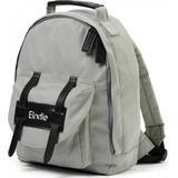 Väskor Elodie Details BackPack Mini - Mineral Green