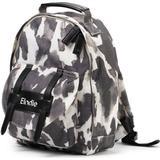 Väskor Elodie Details Backpack Mini - Wild Paris
