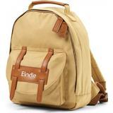 Väskor Elodie Details Backpack Mini - Gold