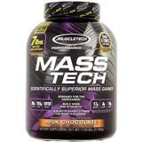 Muscletech Mass Tech Milk Chocolate 3.18kg