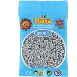 Pärlor Hama Mini Beads 501-70