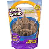 Magisk sand Kinetic Sand Beach Sand