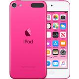 MP3-spelare Apple iPod Touch 256GB (7th Generation)