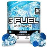 G Fuel Energy Formula Blue Ice 280g