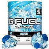 G Fuel Energy Formula Blue Ice 280g