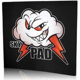 SkyPAD Soft XXL