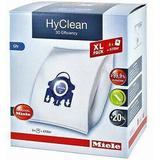 Miele GN XL HyClean 3D 8+4-pack