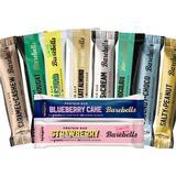 Barebells Protein Bars Mixlåda 12 st