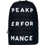 Väskor Peak Performance SW Backpack - Black