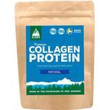 Kosttillskott Kleen Premium Collagen Protein 200g
