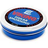 Viking Fiskarsmorning Shoe Cream
