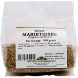 Behovsanpassade tillskott Natur Drogeriet Mariatistel 100 g