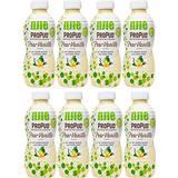 NJIE ProPud Protein Milkshake Pear Vanilla 8 st